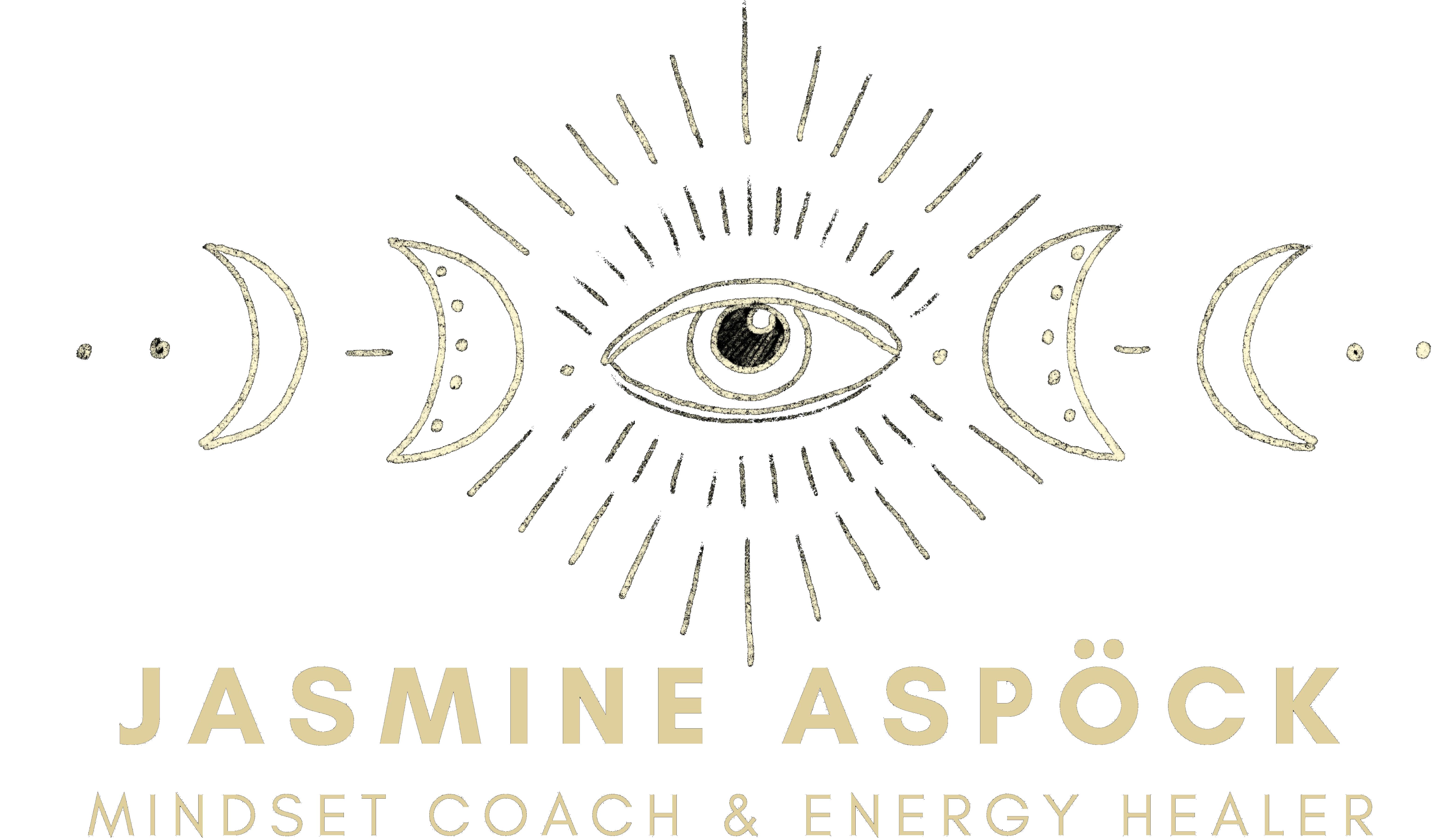 Jasmine Aspöck