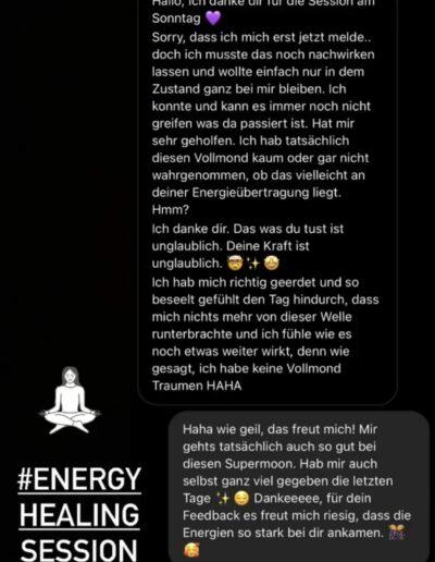 Feedback Energy HealingIMG_4379-min