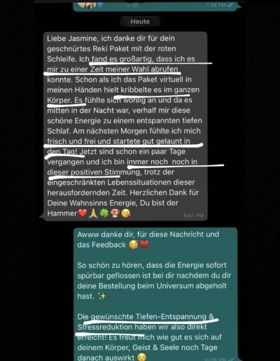 Feedback Energy HealingIMG_4444-min