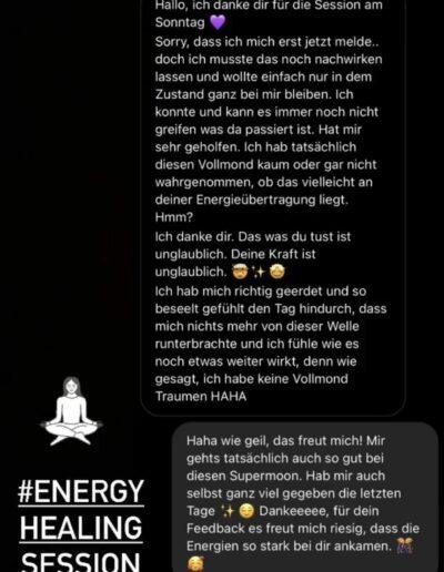 Feedback Energy HealingIMG_4449-min