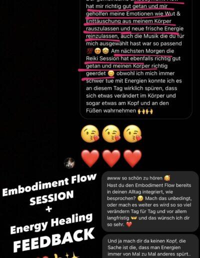 Feedback Energy HealingIMG_4450-min