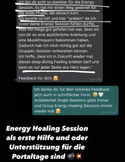 Feedback Energy HealingIMG_4453-min